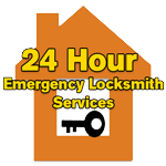 Abington MA Locksmith Store Abington, MA 781-328-9347